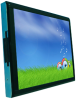 12.1 Inch Open Frame LCD Monitor -- AMG-12OPHA01T1 -Image