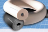 AP Armaflex® Black or White Pipe (Tube) Insulation