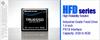 HFD10P series