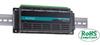 N Series for USB Multifunction DAQ Unit -- AIO-120802LN-USB