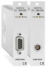 Strain DAQP Series Dynamic Isolation Amplifier -- DAQP-STG
