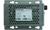 Wall Mount 50 Watt Cresnet Power Supply -- GLA-PWS50