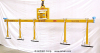 Powered Vacuum Lifter -- A20M5-124-SP - Image