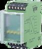 Analog/digital Converters -- 11043513