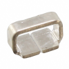 Test Points -- 36-5019CT-ND - Image