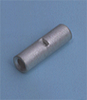 Solderless Splices -- Copper Tubular splice (CZ-type)