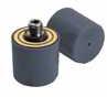 PM 620 Pressure Module 3000 psi, gauge type -- GO-23001-15