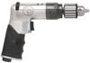 Drill -- T025198