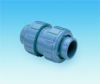 True Union Ball Check Valve -- 12**005