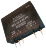 Solid State Relay -- WG A8 6 05-PC