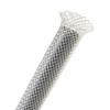 Spiral Wrap, Expandable Sleeving -- 1030-PTN0.38CL500-ND -Image