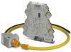 Current Transformer -- PACT RCP-4000A-UIRO-PT-D190 - 2906236