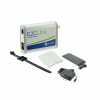 Gateways, Routers -- 1477-1034-ND -Image
