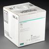 Dow DOWSIL™ 510 500 CST Silicone Fluid Clear 3.6 kg Pail -- 510 FLUID 500CS 3.6KG PL -Image