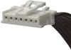 Rectangular Cable Assemblies -- 0151360703-ND -Image