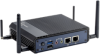 GL10 IoT Gateway