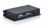 Digital Single Channel Piezo Controller -- E-709.CHG