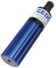 Gedore TLS Series Preset Torque Screwdriver -- 015200 - Image
