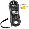 Multifunction HVAC Meter -- 5853093 -Image