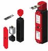 Electromagnetic Safety Interlock Switch -- ESI Series - Image