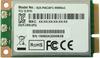 802.11ac Dual-Band 3Tx3R WiFi Mini PCIe Module -- IGX-PACAF1-9880a1