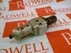 SMC AW20-01BG-C ( FILTER REGULATOR, MODULAR ) -Image