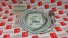 DATALOGIC S18M-5-A-30 ( PHOTOELECTRIC RETROREFLEX 2M CABLE 10-30VDC ) -Image