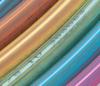 SERIES U - METRIC -- UM12X8-GRA-0250