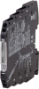 DC Voltage/Current Converter with Transducer Power Supply -- DSCP64 -- View Larger Image