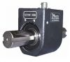 Rotary Shaft -Slip Ring Torque Sensor -- 01324 - Image