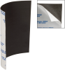 RFI and EMI - Shielding and Absorbing Materials -- DN42002-ND