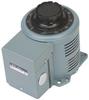 Variable Transformer -- 36B8560