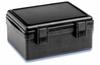 409 Dry Box -- 00273 - Image