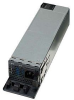 Cisco - Power supply - redundant ( plug-in module ) - AC 100 -- C3KX-PWR-350WAC=