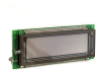 Display Modules - Vacuum Fluorescent (VFD) -- 286-1010-ND - Image