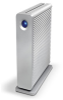 Lacie 1TB d2 Network 2 Professional Storage Server -- 301504