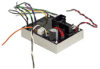 Current Source DC Power Controller Module -- SSI-40DCPM