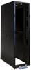 45U SmartRack Premium Enclosure -- SR45UBND
