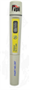 Model 397 Pen Style pH Meter