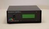 AccuCure Intellegent LightBar Controller -- SA1433 - Image