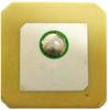 RF Antennas -- 535-13402-ND
