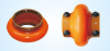 Elastomer Coupling - Image