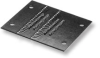 Universal SOIC-to-DIP Adapter – Series 647 - Image