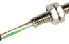 Magnetic / Reed Proximity Switch -- PTC 130/30