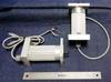 Grismir® Generator -- G4.5kW