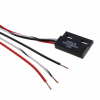Magnetic Sensors - Position, Proximity, Speed (Modules) -- HE606-ND - Image
