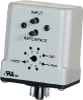 Pressure Transducer -- Model 450