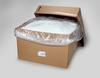 3M 3764B Hot Melt Adhesive - Clear High Melt Gaylord Pellet - 41526 - -- 021200-41526
