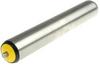 Conveyor Rollers -- 2548728