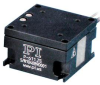 Compact Z and XZ Piezoelectric Nanopositioning Stage -- P-611.ZS · P-611.XZS -Image